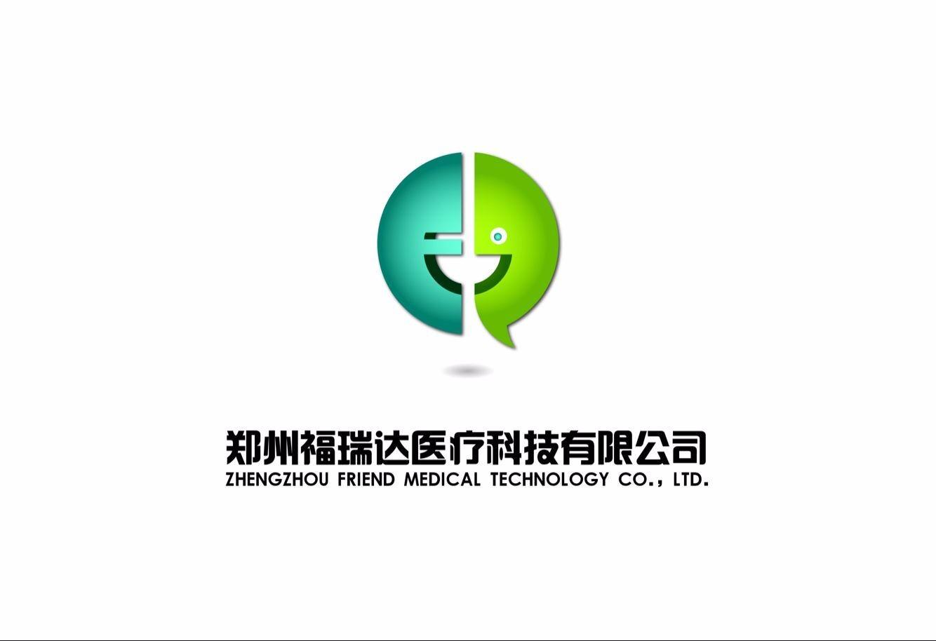 司机_郑州福瑞达医疗科技有限公司招聘信息