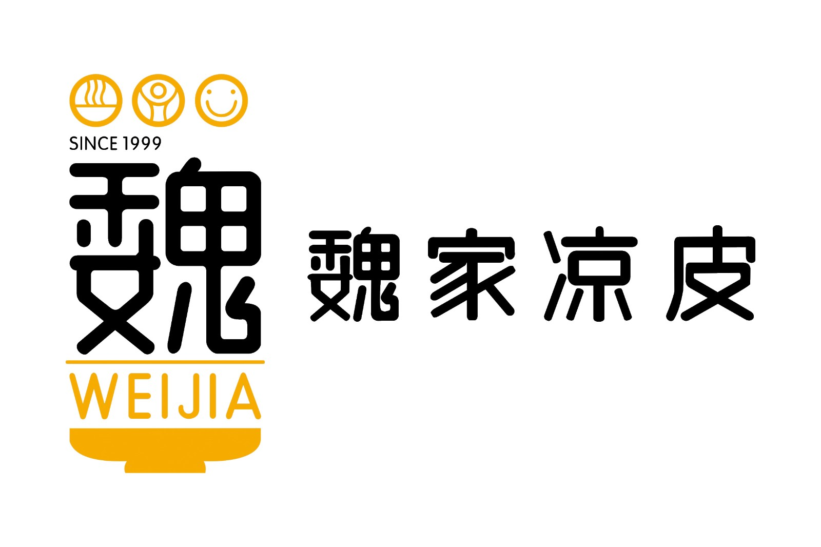 司机_郑州华荣魏家餐饮管理咨询有限公司招聘信息