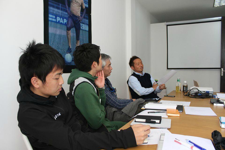 足球教练_上海帝法投资管理有限公司招聘信息
