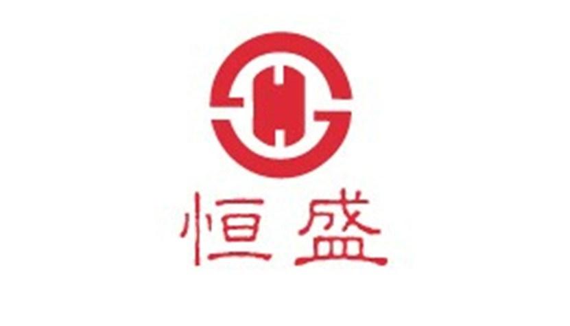 QC经理/质检部玩具_晋江恒盛初中招开会级经理图片