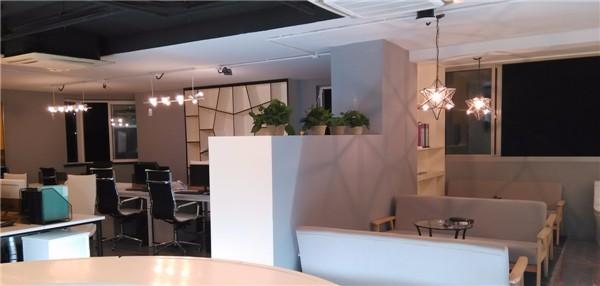 室内设计师_上海力鼎装饰工程招聘信室内设计实用尺寸图片