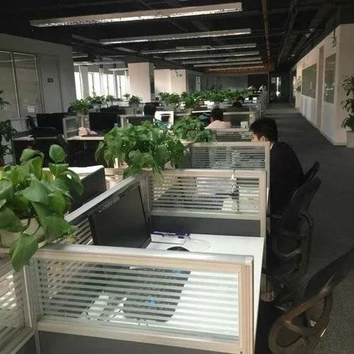 网销投顾_誉天财富资产管理有限公司上海分公