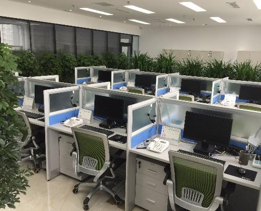 .net以次开辟工程师_日照英郎网绕科技拥有限公