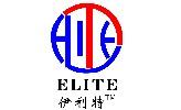 武汉伊利特科技发展有限公司