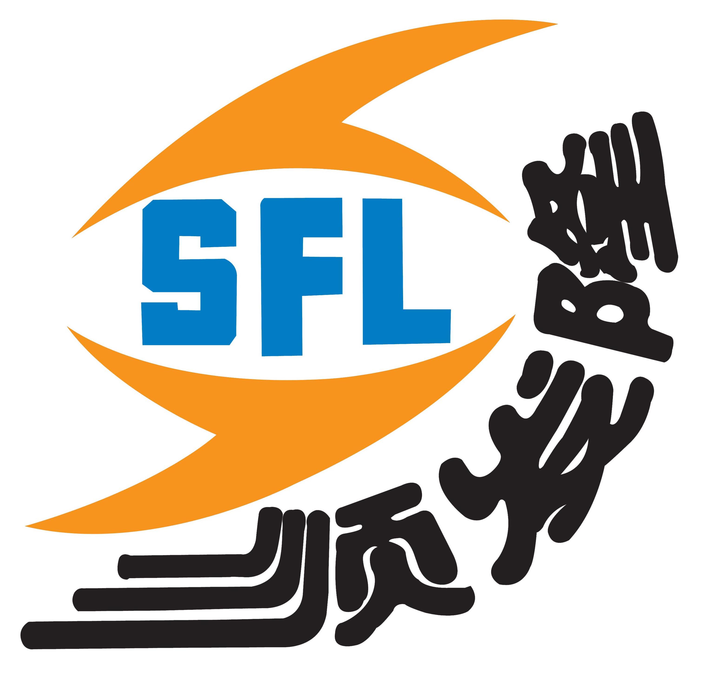 logo logo 标志 设计 矢量 矢量图 素材 图标 3080_2950