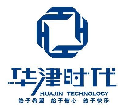 华津时代电子商务平�_成都华津时代环保科技有限公司