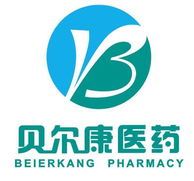 logo logo 标志 设计 图标 658_616