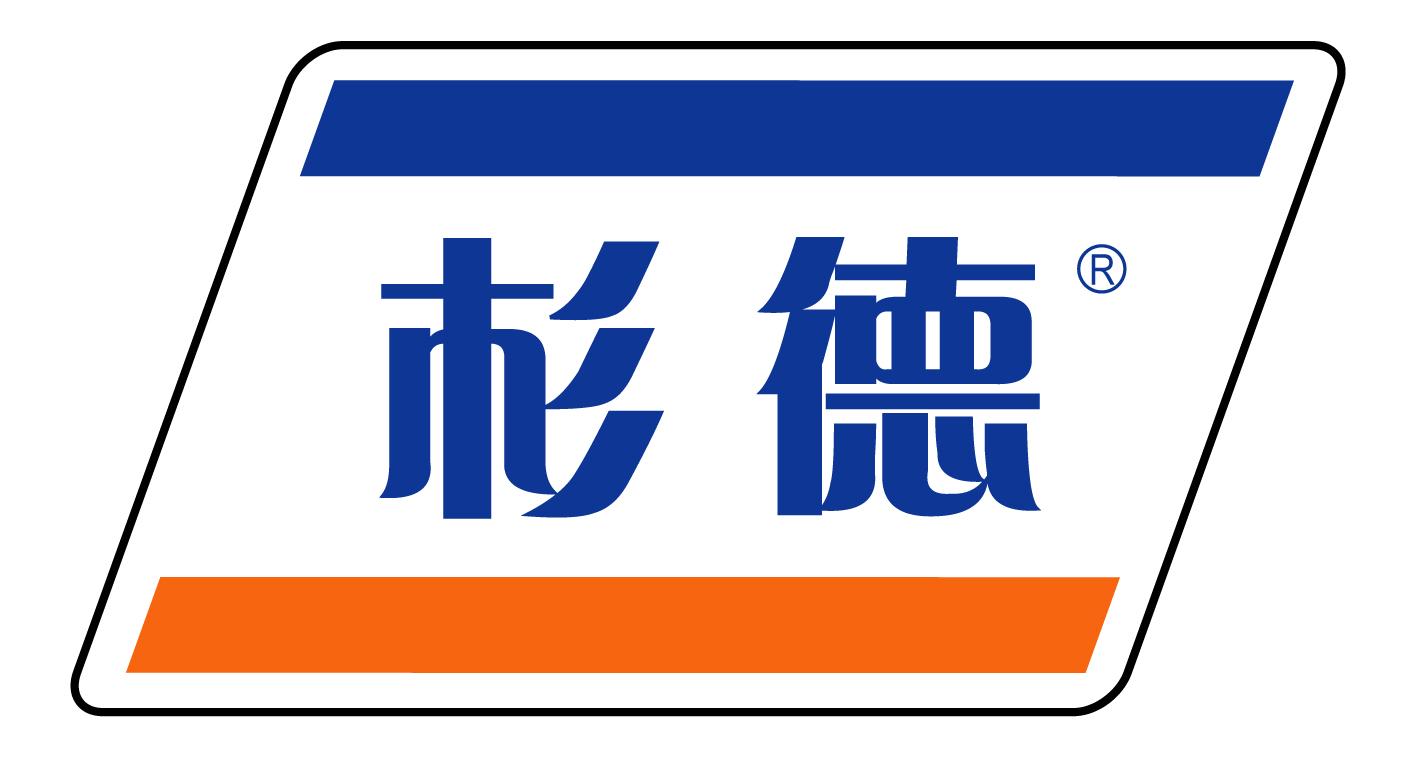 苏州杉德发展网络服务招聘2018支付电话_攻略平江上海路信息小吃图片