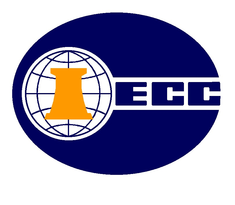 logo 标识 标志 设计 矢量 矢量图 素材 图标 810_707