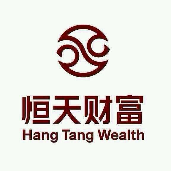 北京恒天财富投资管理有限公司天津分公司.