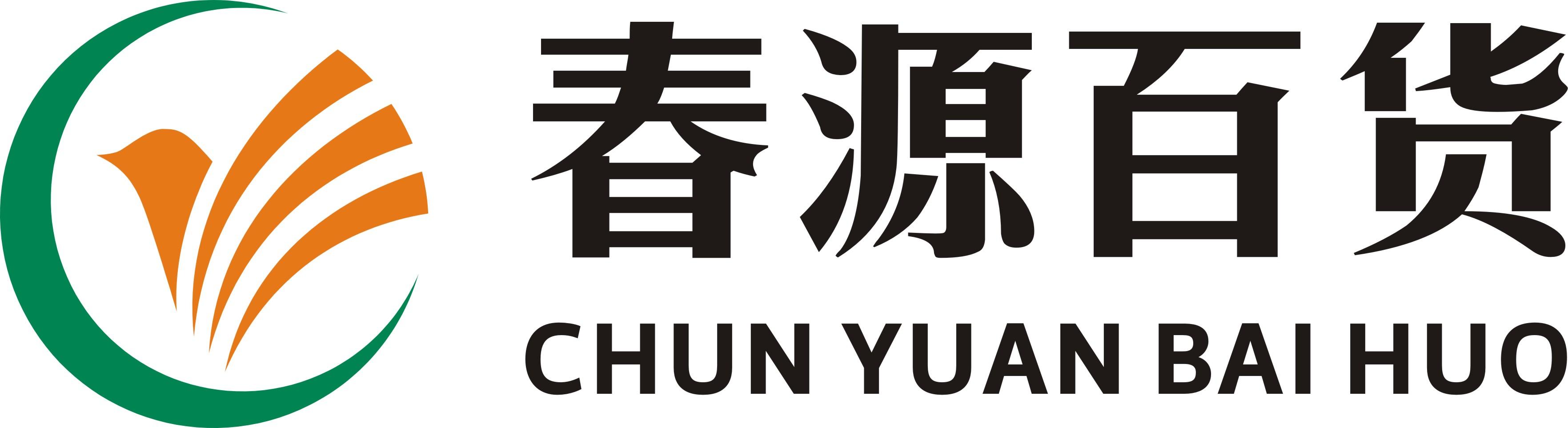 logo 标识 标志 设计 矢量 矢量图 素材 图标 3527_963