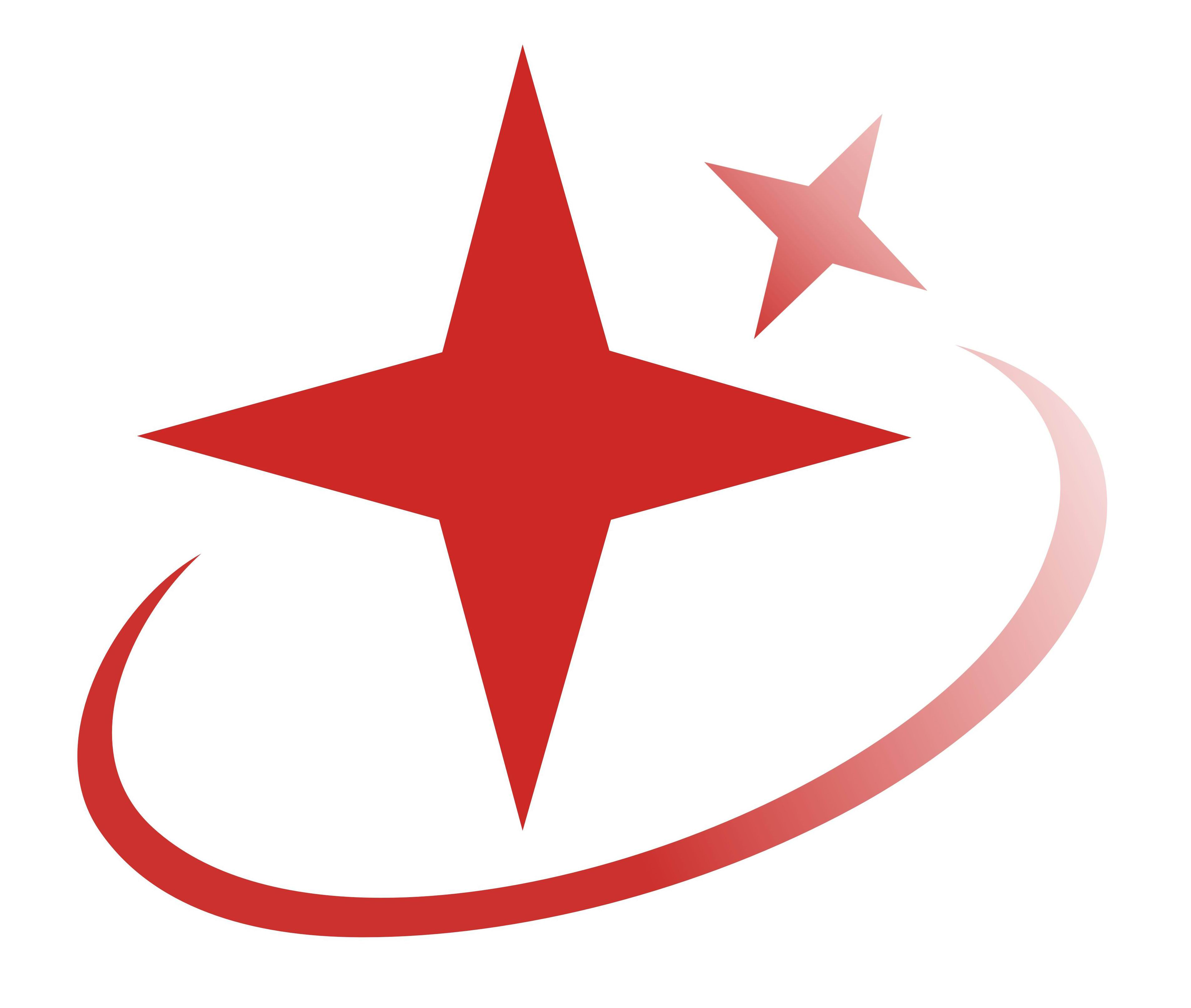 logo logo 标志 设计 矢量 矢量图 素材 图标 3814_3228