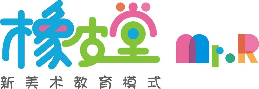 logo logo 标志 设计 矢量 矢量图 素材 图标 870_300