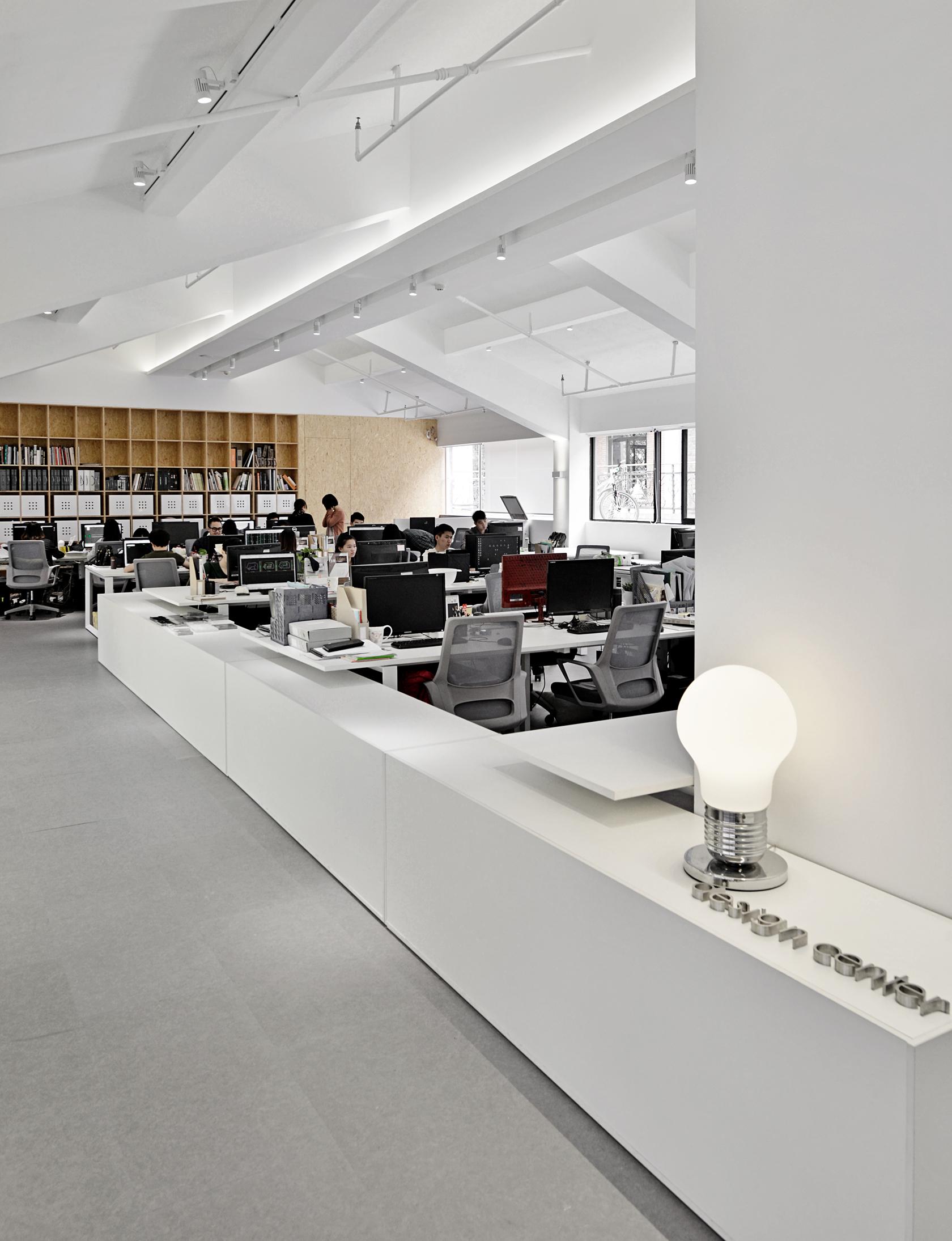 广州普利策装饰设计有限公司(5213)