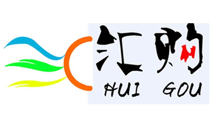 logo logo 标志 设计 矢量 矢量图 素材 图标 677_417