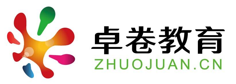 logo logo 标志 设计 矢量 矢量图 素材 图标 823_294