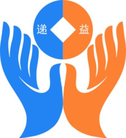 logo logo 标志 设计 矢量 矢量图 素材 图标 411_452