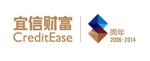 logo logo 标志 设计 矢量 矢量图 素材 图标 494_203