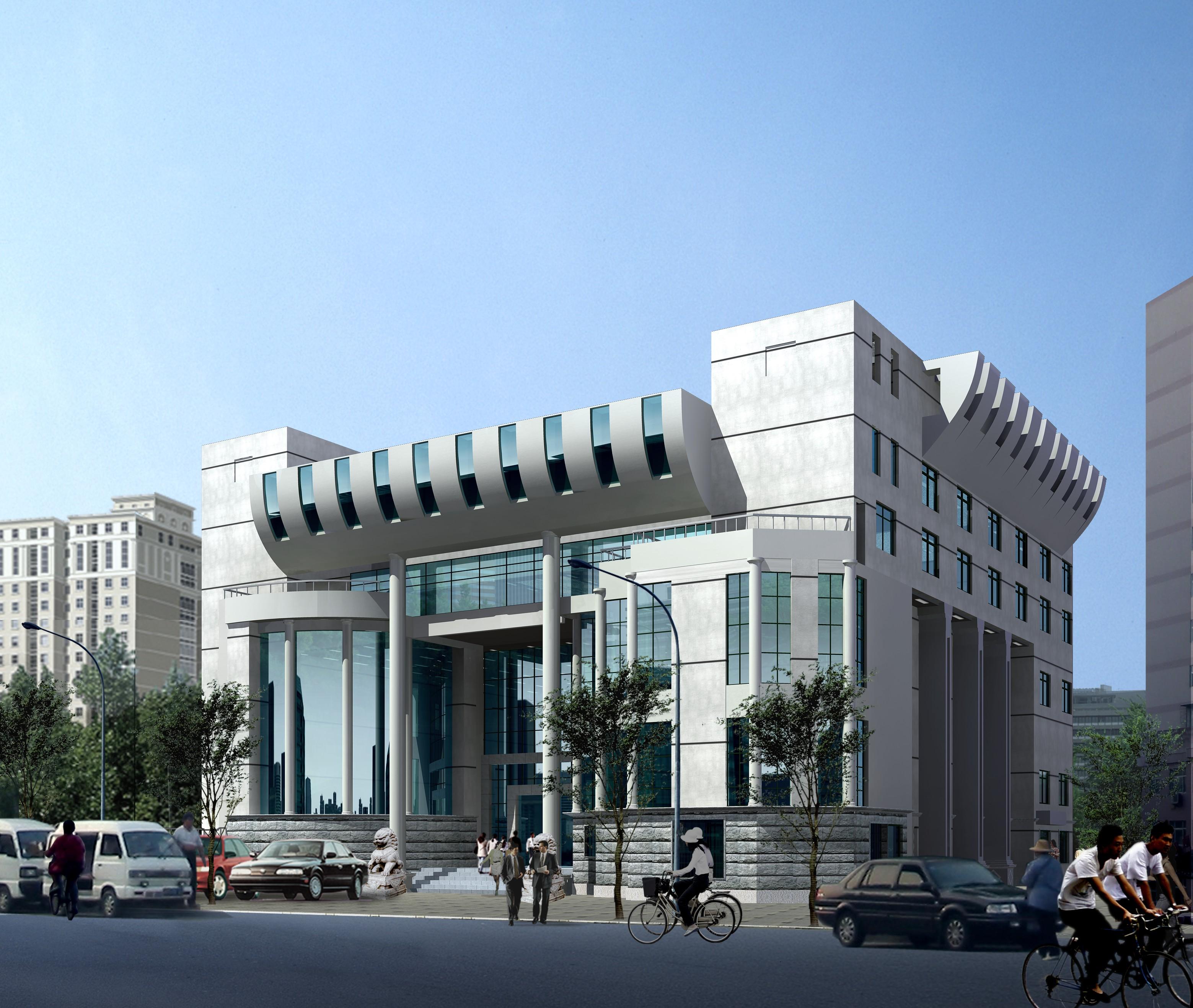 九江市城市规划市政设计院(信息待验证2996)