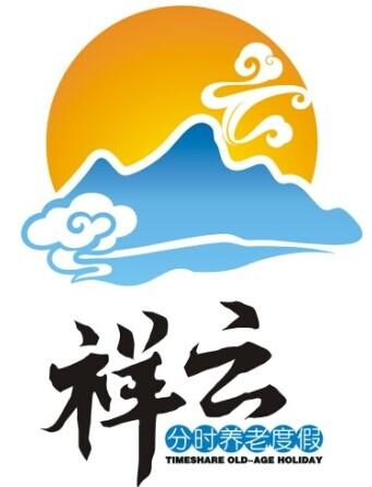 沈阳森林动物园logo