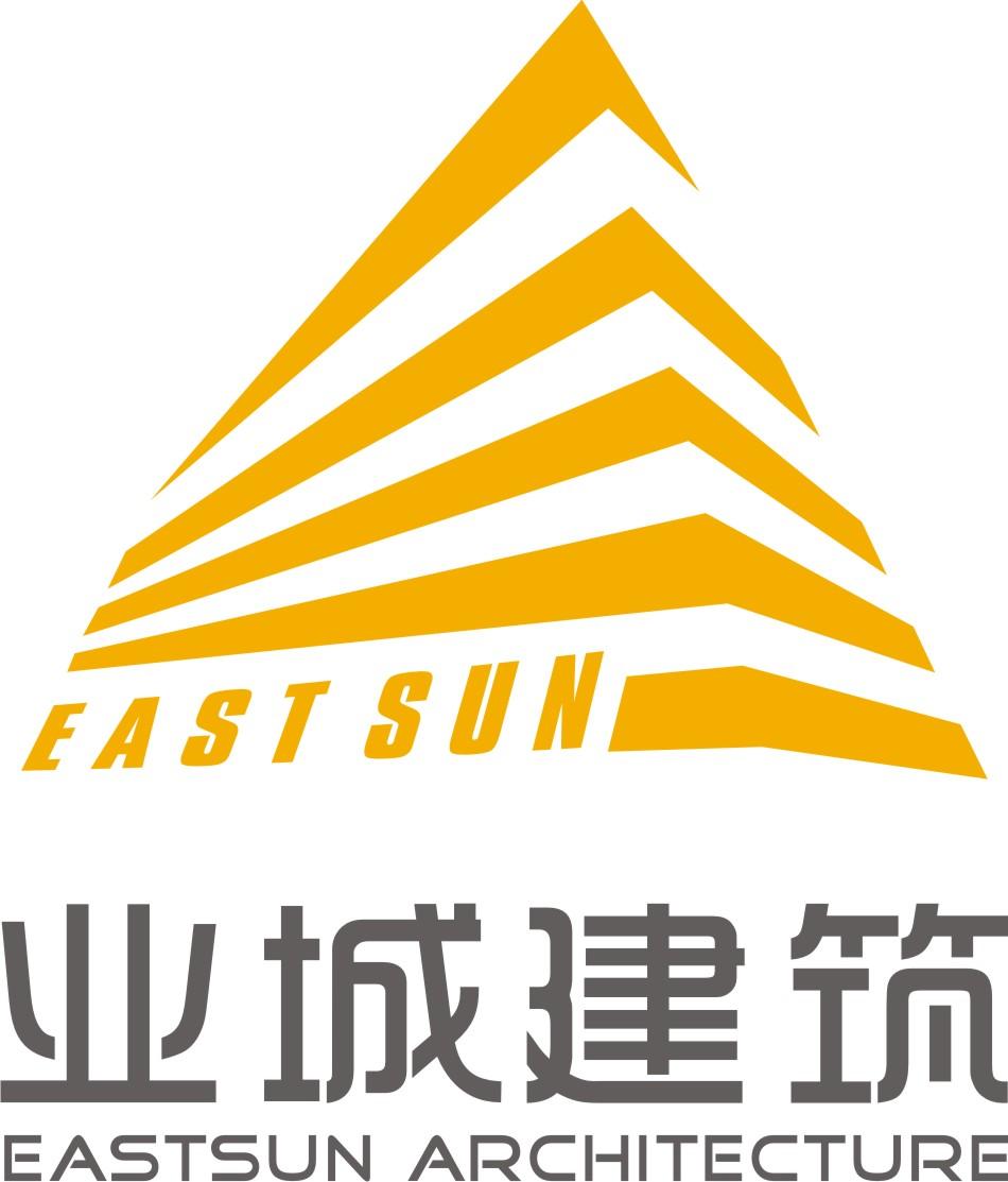 logo logo 标志 设计 矢量 矢量图 素材 图标 950_1113