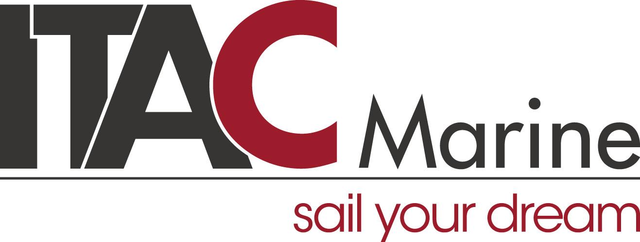 logo logo 标志 设计 矢量 矢量图 素材 图标 1317_498