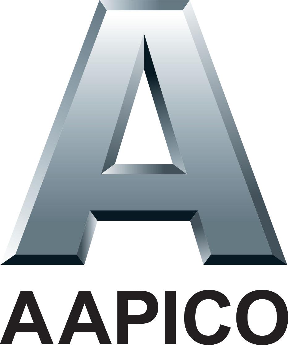 logo 标识 标志 设计 矢量 矢量图 素材 图标 932_1118