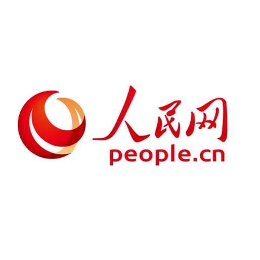 logo logo 标志 设计 矢量 矢量图 素材 图标 514_514