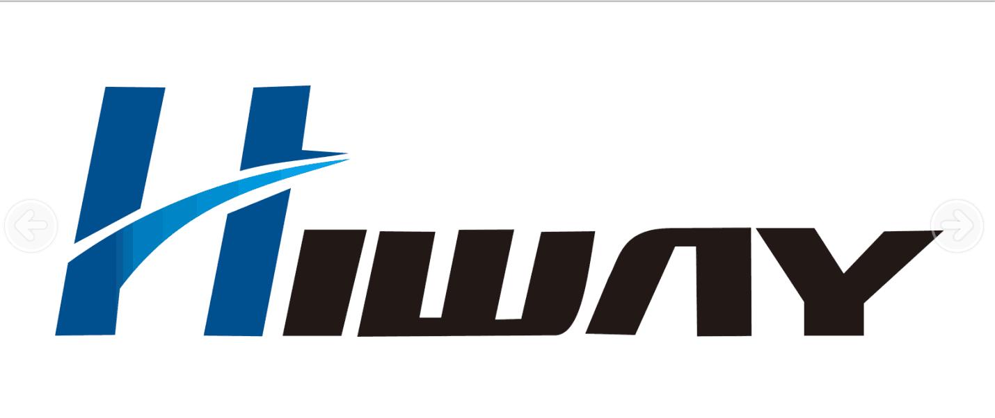 广东合微集成电路技术有限公司(3233)