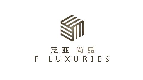 logo logo 标志 设计 矢量 矢量图 素材 图标 479_270