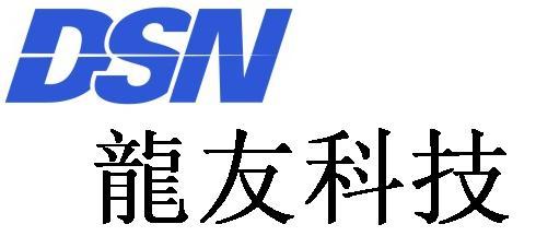 冲压模具设计工程师_美国龙友科技股份有限公深圳建筑设计师赖特图片