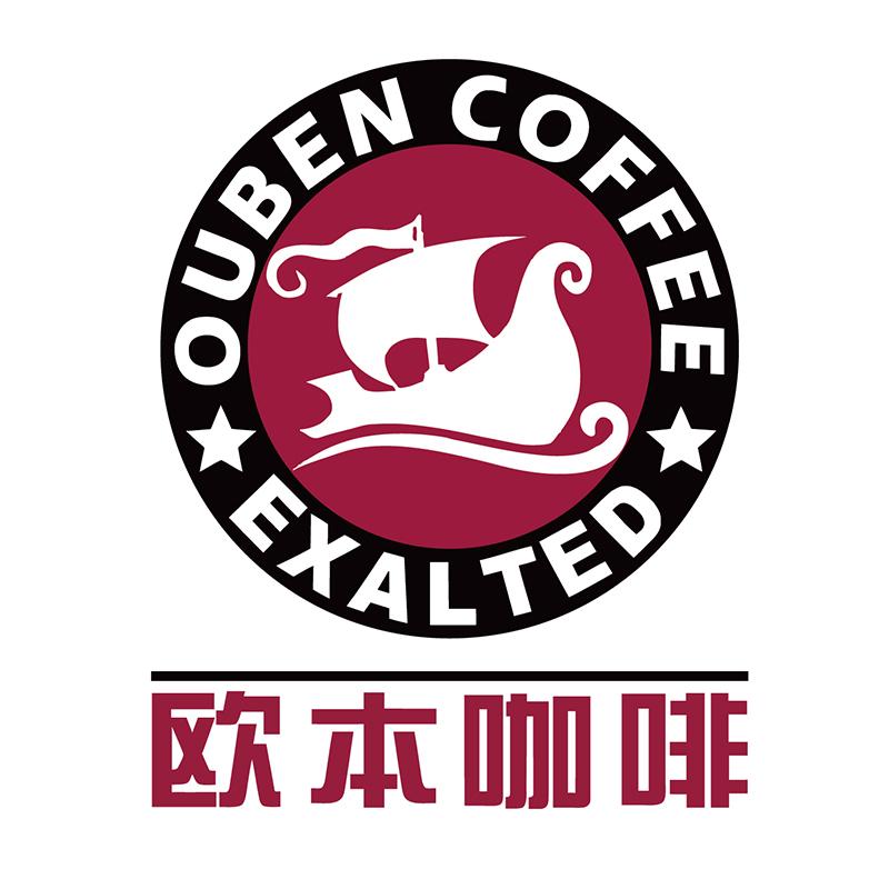 北京咖啡厅招聘信息_【北京望京】【酷诺咖啡店招聘】前台收银服
