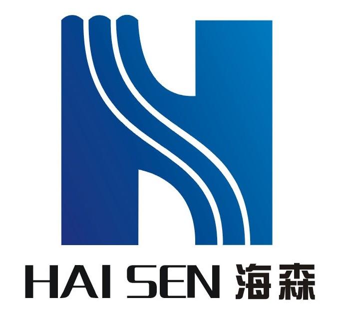景观设计师(急招/提供住宿)_广州海森旅游策划设计 —