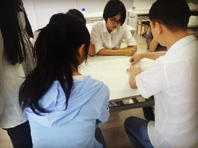 深圳中鹏服装设计学校(网址http//www.shppx.