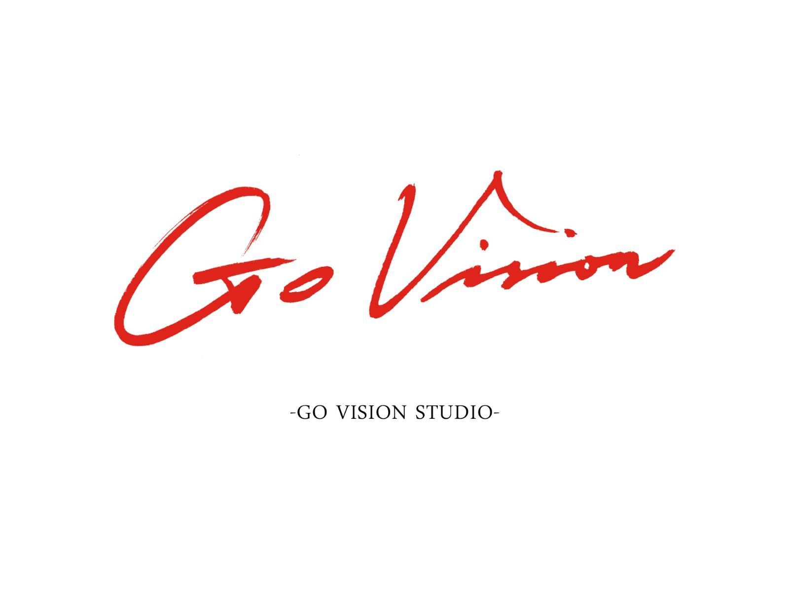 logo logo 标志 设计 矢量 矢量图 素材 图标 1600_1200