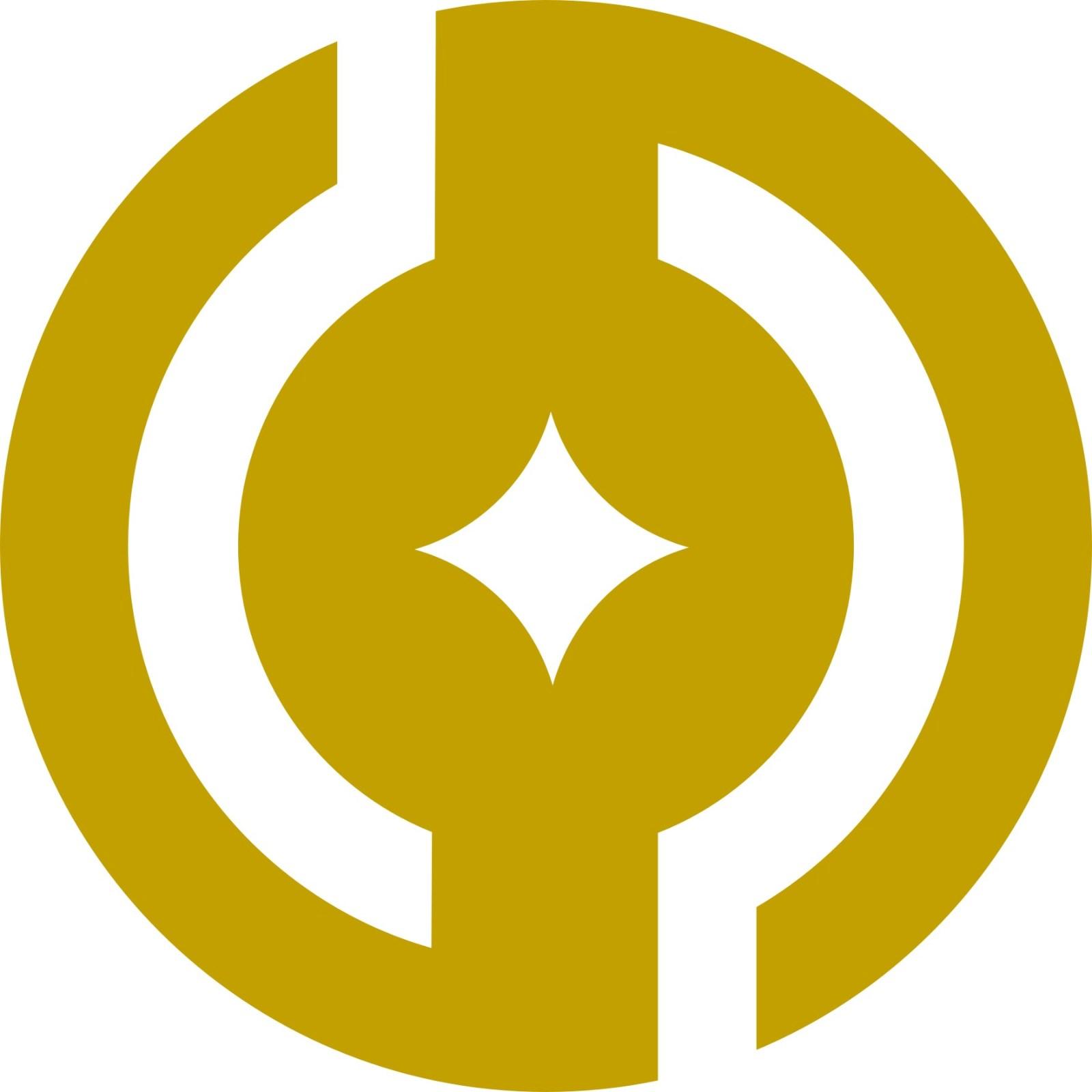 恶搞qq标志矢量图