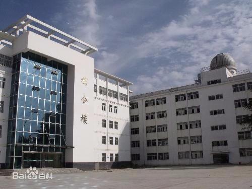 安徽省皖西立人中学大千高考学校2017招聘信息 电话 地址