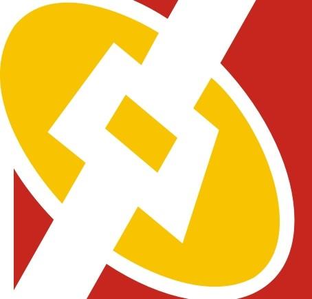 logo 标识 标志 设计 矢量 矢量图 素材 图标 454_434