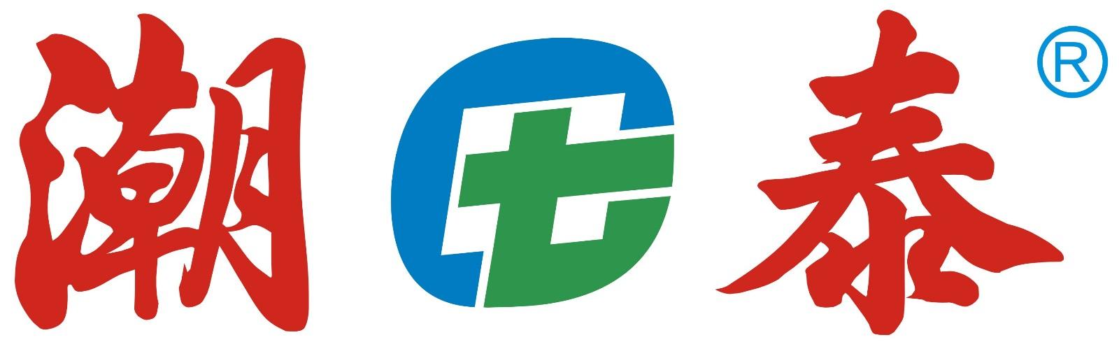 logo logo 标志 设计 矢量 矢量图 素材 图标 1600_499