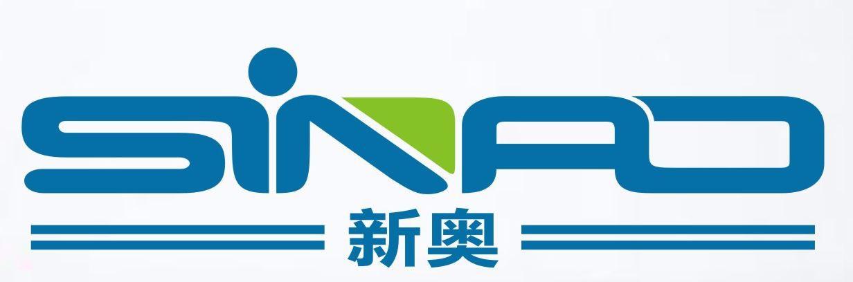 logo logo 标志 设计 矢量 矢量图 素材 图标 1232_408