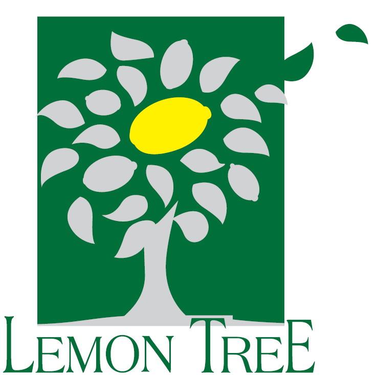 北京柠檬树投资顾问有限公司2016最新招聘信息