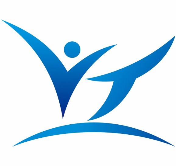高薪诚聘办公室网络客服_威海远途国际人力资源服务