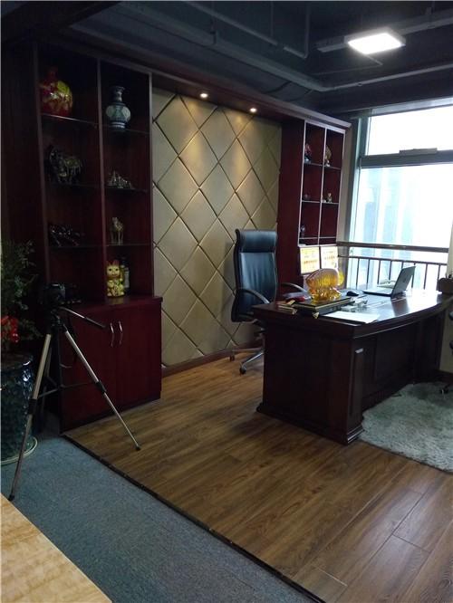 家装设计师_杭州旷匠装饰设计工程有限公司招聘信息