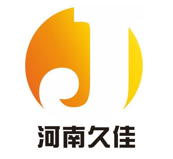 中兴新能源汽车logo