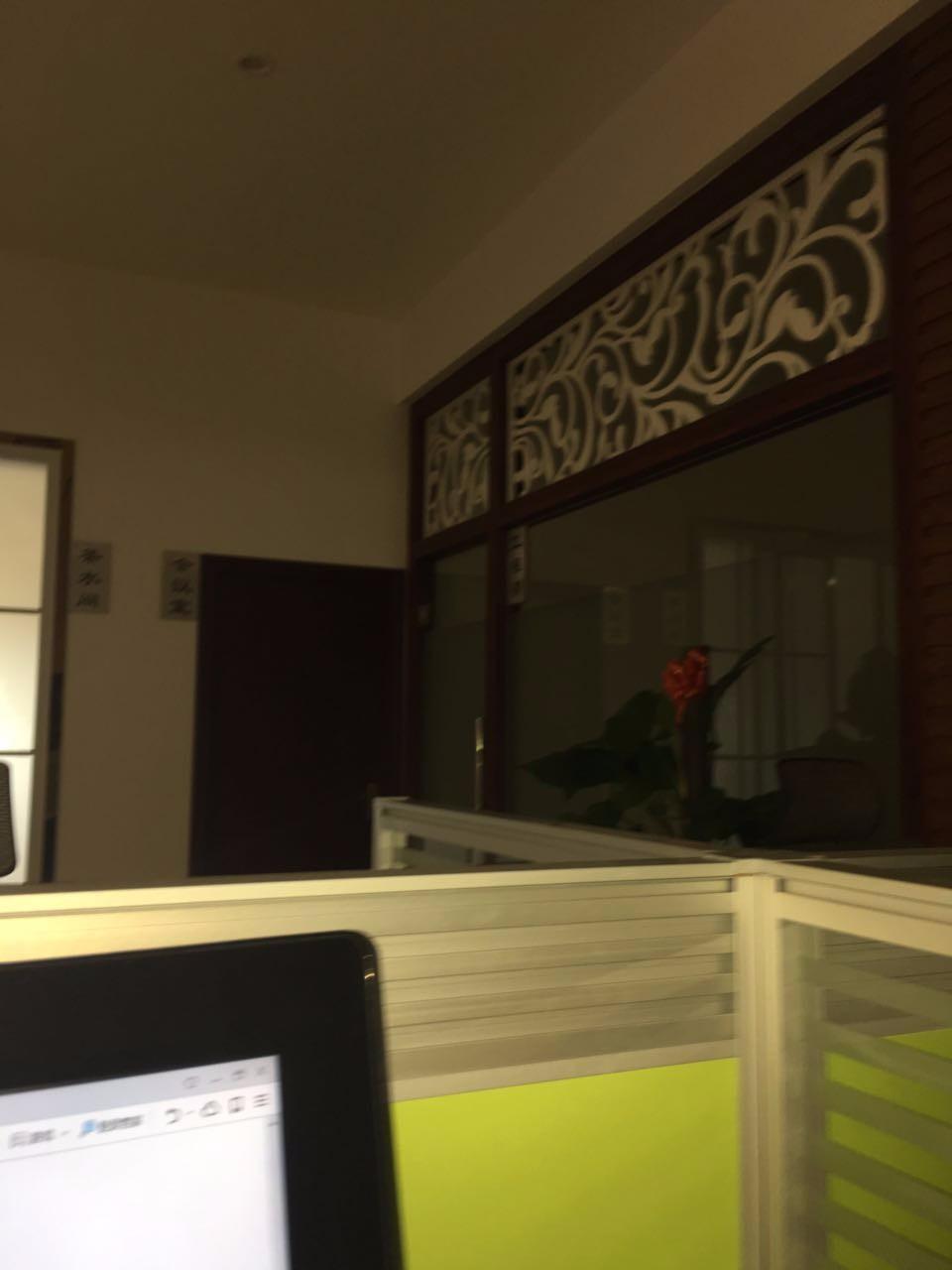 武汉蓝祥建筑装饰设计工程有限公司海南分公司