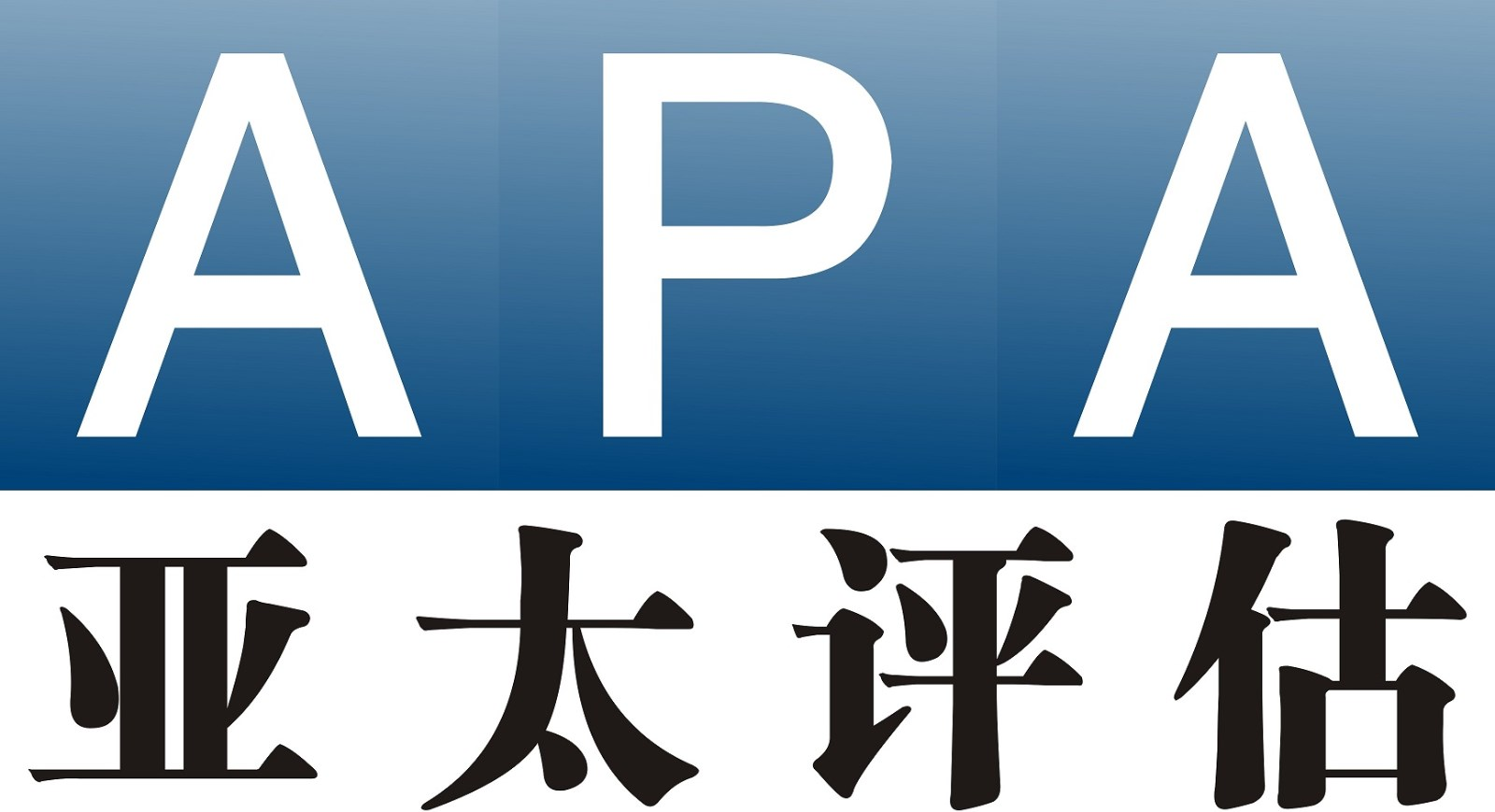logo 标识 标志 设计 矢量 矢量图 素材 图标 1600_869