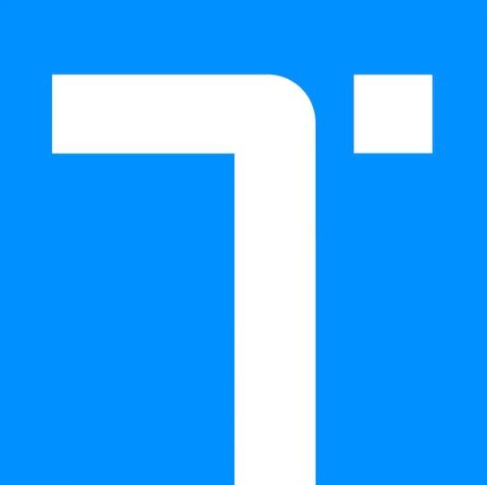 logo 标识 标志 设计 矢量 矢量图 素材 图标 543_540