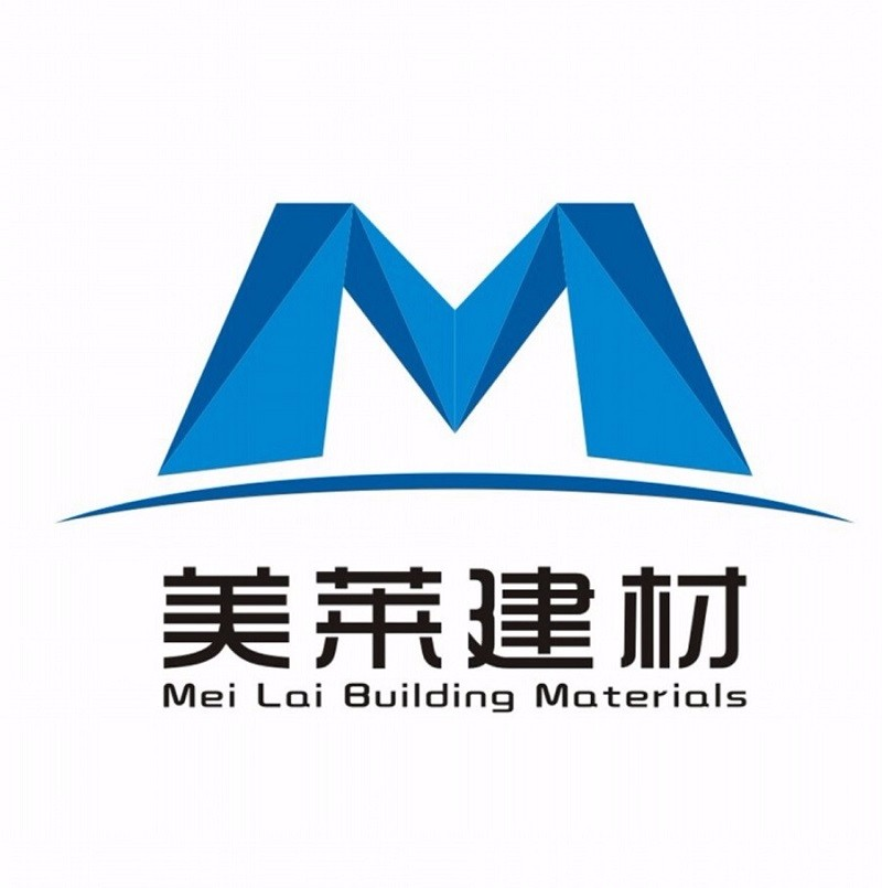 logo logo 标志 设计 矢量 矢量图 素材 图标 800_805