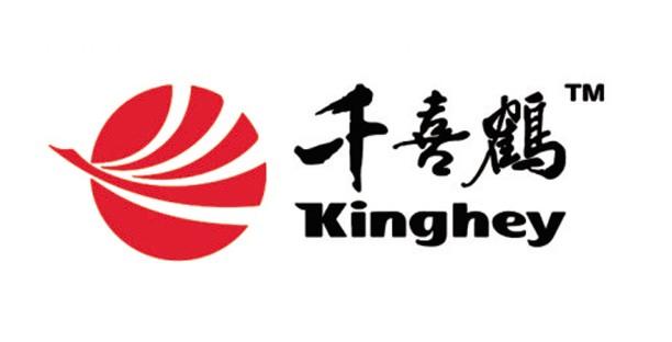 千喜鹤餐饮管理有限公司北京分公司