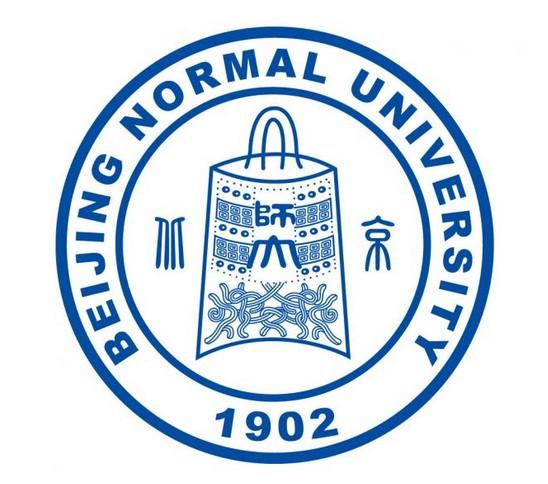 北京师范大学-学生工作专员